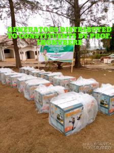 - p 224x300 - What An Exceptional Lawmaker: Constituents Applaud Julius Ihonvbere As Lawmaker Empowers More Groups With Generators And Deep Freezers (PHOTOS)  - p - What An Exceptional Lawmaker: Constituents Applaud Julius Ihonvbere As Lawmaker Empowers More Groups With Generators And Deep Freezers (PHOTOS)