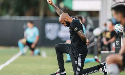 Thierry Henry removes self from all social Media Platforms to Protest Social Media Harassment and Racism thierry henry - thierry henry montreal impact 2020 rtak8n8rwkzq18649maie8hwy - Thierry Henry removes self from all social Media Platforms to Protest Social Media Harassment and Racism