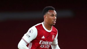 Gabriel apologise to Arsenal fans over Fulham blunder gabriel magalhaes - 20210418 172301 300x169 - EPL: Gabriel Apologise to Arsenal fans over Fulham blunder gabriel magalhaes - 20210418 172301 - EPL: Gabriel Apologise to Arsenal fans over Fulham blunder