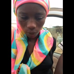 i ran away from my uncles house to join gangs where i learn to smoke cannabis at 15years old- nigerian teenager(video) - BeautyPlus 20210402000638 save 300x300 - I Ran Away From My Uncles House To Join Gangs Where I learn To Smoke Cannabis At 15Years Old- Nigerian Teenager(Video)
