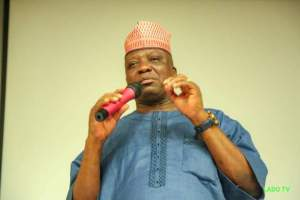 Ogun PDP chairs confirmed that PDP will contest in the forthcoming LG election in Ogun State sikirullahi ogundele - FB IMG 1617303351784 300x200 - Politics: We'll Participate in the forthcoming LG Election in Ogun – Ogun PDP Chair