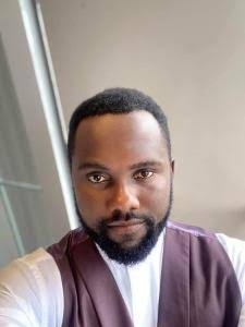 poetry: exclusive interview with renowned lawyer and poet, obua joseph peter - IMG 20210402 WA0045 - Poetry: Exclusive Interview with renowned lawyer and poet, Obua Joseph Peter