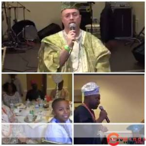 remembering the whiteman that speaks yoruba fluently that even teaches ifa emergence to yorubas in the that (video) - Image 2021319111927350 300x300 - Remembering The Whiteman That Speaks Yoruba Fluently That Even Teaches Ifa Emergence To Yorubas In The Diaspora(Video) remembering the whiteman that speaks yoruba fluently that even teaches ifa emergence to yorubas in the that (video) - Image 2021319111927350 - Remembering The Whiteman That Speaks Yoruba Fluently That Even Teaches Ifa Emergence To Yorubas In The Diaspora(Video)