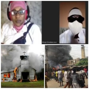 - Image 20214113923738 300x300 - As From Two Weeks, Yorubas Should Stop Going To Churches Because We Will Start Bombing- Yoruba Man  - Image 20214113923738 - As From Two Weeks, Yorubas Should Stop Going To Churches Because We Will Start Bombing- Yoruba Man