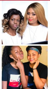 - Screenshot 20210428 065419 1 170x300 - Shocking Before And After Photos Of Regina Daniels And Her Sister That Will Make You Laugh And Cry  - Screenshot 20210428 065419 1 - Shocking Before And After Photos Of Regina Daniels And Her Sister That Will Make You Laugh And Cry
