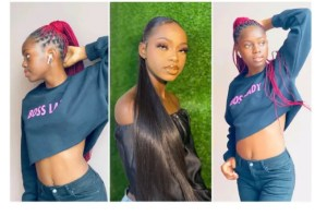 - Screenshot 20210428 065456 2 300x198 - Shocking Before And After Photos Of Regina Daniels And Her Sister That Will Make You Laugh And Cry  - Screenshot 20210428 065456 2 - Shocking Before And After Photos Of Regina Daniels And Her Sister That Will Make You Laugh And Cry