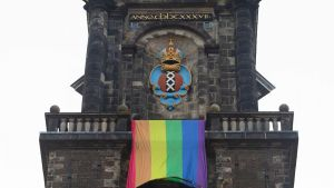 netherlands celebrates 20th anniversary of gay weddings - WireAP cb206dfc5abc4fad813ba035cee20af8 16x9 1600 300x169 - The Netherlands celebrates 20th anniversary of gay weddings