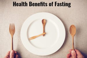 7 Health Benefits of Fasting fasting - health benefits of fasting 300x200 - 7 Health Benefits of Fasting fasting - health benefits of fasting - 7 Health Benefits of Fasting