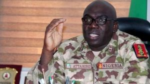 Nigeria gets new Chief of Army Staff (COAS) nigeria - 118609349 coas2 300x169 - Nigeria Gets New Chief of Army Staff (COAS): BREAKING NEWS