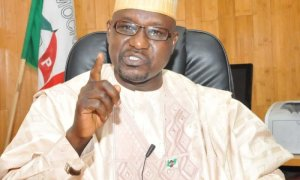 Late Ahmed Gulak ahmed gulak - 20210530 190059 300x180 - Ahmed Gulak: Presidency talk tough over the killing of former Jonathan Aide ahmed gulak - 20210530 190059 - Ahmed Gulak: Presidency talk tough over the killing of former Jonathan Aide