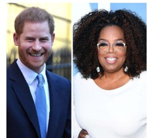 - Screenshot 20210504 064646 1 300x271 - Winfrey Has Announced The Publication Of A New Prince Harry Documentary Later This Month