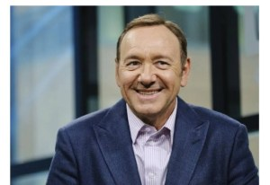 - Screenshot 20210515 092827 1 300x206 - Actor Kevin Spacey's Sexual Assault Lawsuit Was Dismissed Because The Male Complainant Refused To ldentify His ldentity