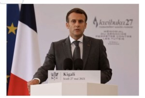 - Screenshot 20210528 070940 1 300x203 - Here Is What The President Of France Has To Say About France Role In 1994