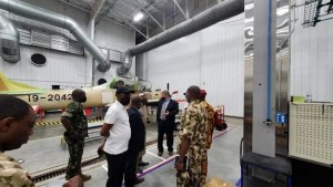 A-29 Super Tucano Ready for Delivery To Nigeria; Committee on Defence Visit US for Inspection a-29 super tucano - Super tucano 3 300x169 - A-29 Super Tucano Ready for Delivery To Nigeria; Committee on Defence Visit US for Inspection a-29 super tucano - Super tucano 3 - A-29 Super Tucano Ready for Delivery To Nigeria; Committee on Defence Visit US for Inspection