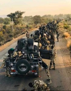 Nigerian Troops today kill ISWAP Top Logistic Commander Modu Sulum and Others nigerian troops - 1624221734454 234x300 - Nigerian Troops today kill ISWAP Top Logistic Commander Modu Sulum and Others