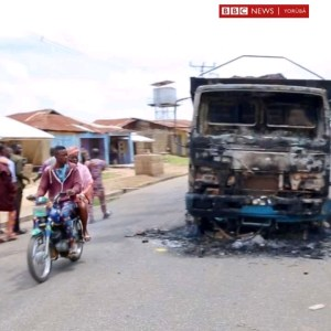 oyo state massacre: see the pictures of the destruction that took places on saturday at gangan - FB IMG 16230879908743004 300x300 - Oyo State Massacre: See The Pictures Of The Destruction That Took Places On Saturday At Gangan oyo state massacre: see the pictures of the destruction that took places on saturday at gangan - FB IMG 16230879908743004 - Oyo State Massacre: See The Pictures Of The Destruction That Took Places On Saturday At Gangan