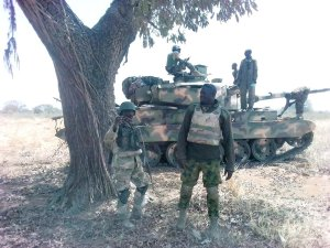 ISWAP Suffers heavy losses; Chadian Kindnap Syndicate Muhammed Maki Captured iswap - IMG 20210618 060158 300x225 - ISWAP Suffers heavy losses; Army Capture Chadian Kidnap Syndicate Muhammed Maki
