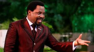 t.b. joshua: the terrible experiences that t.b. joshua faces and why he had many tribulations - images 5 - T.B. Joshua: The Terrible Experiences That T.B. Joshua Faces And Why He Had Many Tribulations