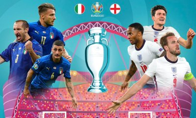 Euro 2020: UK school gives pupils extended break euro 2020 - 20210710 105410 - Euro 2020: UK School Gives Extended Break To Pupils As England Faces Italy In The Final