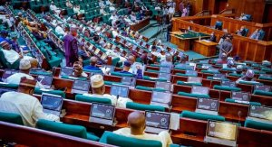 electronic transmission of votes - 20210715 162616 300x163 - 2023: Electronic Transmission of Votes Uncertainty As NASS Passes Electoral Bill