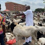 - 20210719 174027 150x150 - Reactions As Nigerian Politician Gives 100 Rams, ₦10 Million To Muslims In Ibadan