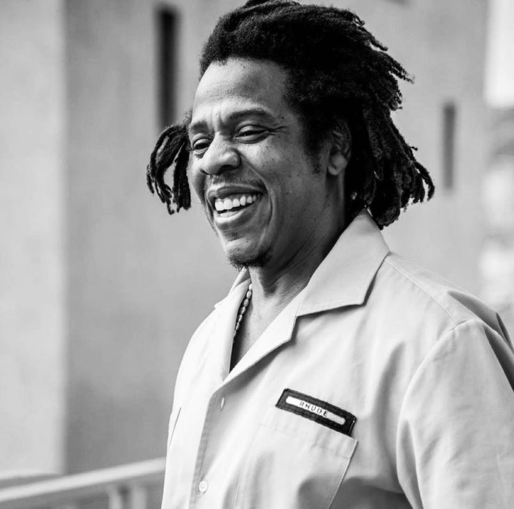 jay z responds to a nigerian who suggests going on a dinner date with the rapper rather than accepting $500,000 - 5E4748GJKDG 1024x1015 - Jay Z responds to a Nigerian who suggests going on a dinner date with the rapper rather than accepting $500,000