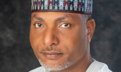 - BIS08350 Edit 1 scaled - APC Chair: New Opinion Poll Puts Saliu Mustapha Ahead Of Ex-Govs Others