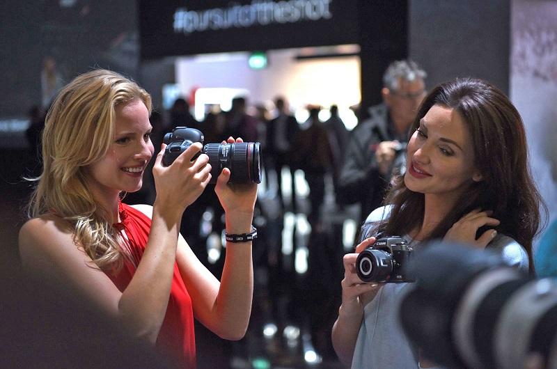Photokina 2019 sẽ bị hủy bỏ, tiến thẳng sang 2020 | 50mm Vietnam