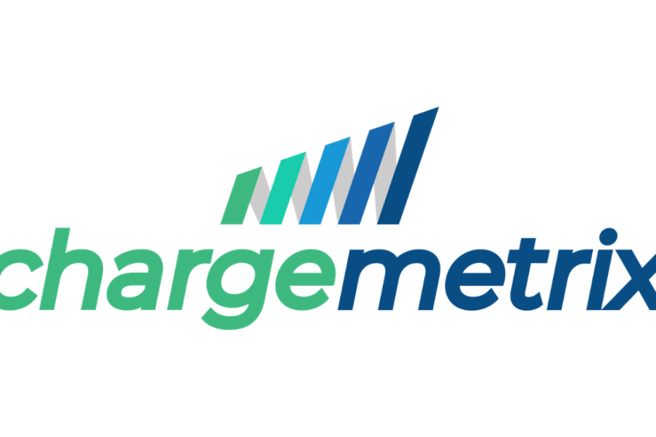 Chargemetrix logo