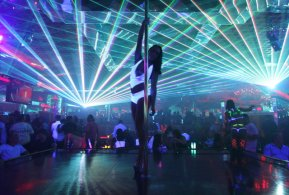 the-definitive-guide-to-las-vegas-strip-clubs