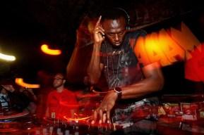Usain+Bolt+Puma+Party+Yaam+Club+9y17GhM9_2Ml