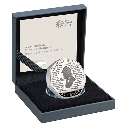 sherlock-holmes-silver-proof-piedfort-coin