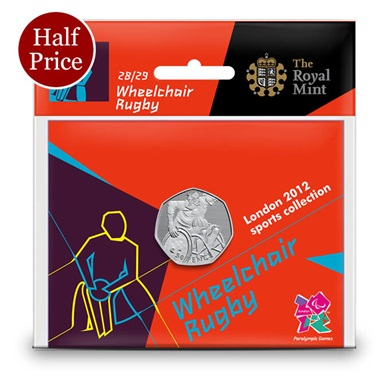 2011-wheelchair-rugby-50p