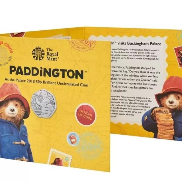 paddington-at-buckingham-palace-50p-coin-pack