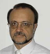 Prof. Dr. med. Milko Iliev