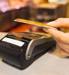 kreditkarte1
