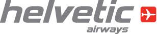 helvetic_logo_cmyk_darkgrey