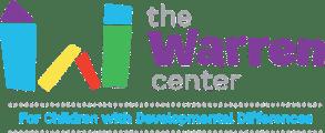 The Warren Center, Richardson Texas