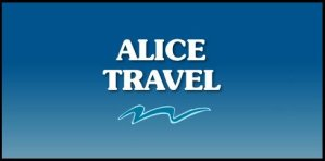 alice travel