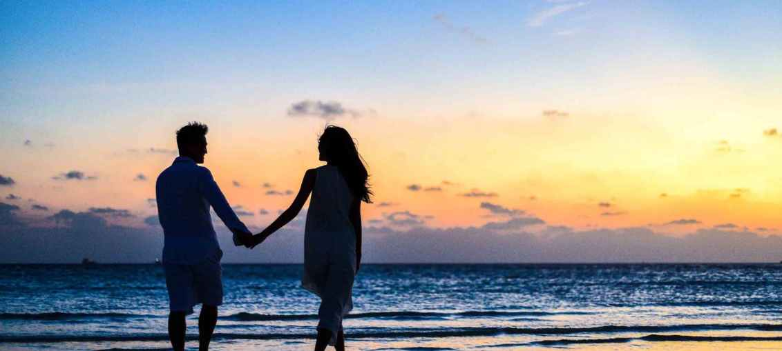 50 plus dating tips synes min hookup kompis jeg
