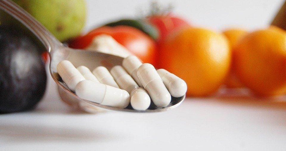 probiotics