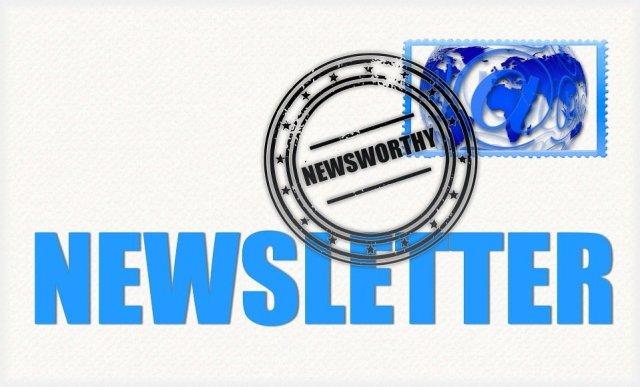 50plus newsletter