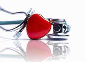 health care abroad