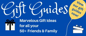 gifts for elderly