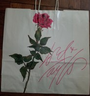 lord and taylor bag