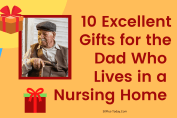 gifts dad nursing home