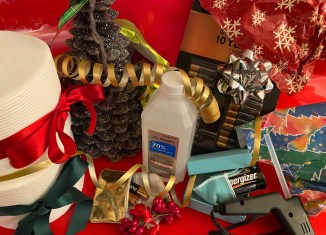 pandemic holiday gift ideas