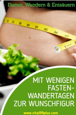 Diät, um Gewicht in den Wechseljahren zu verlieren