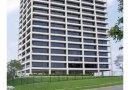 BMA Tower redeveloper proposes senior living makeover on Troost