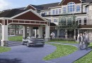 New Senior Living Community Breaks Ground In Franklin, WI